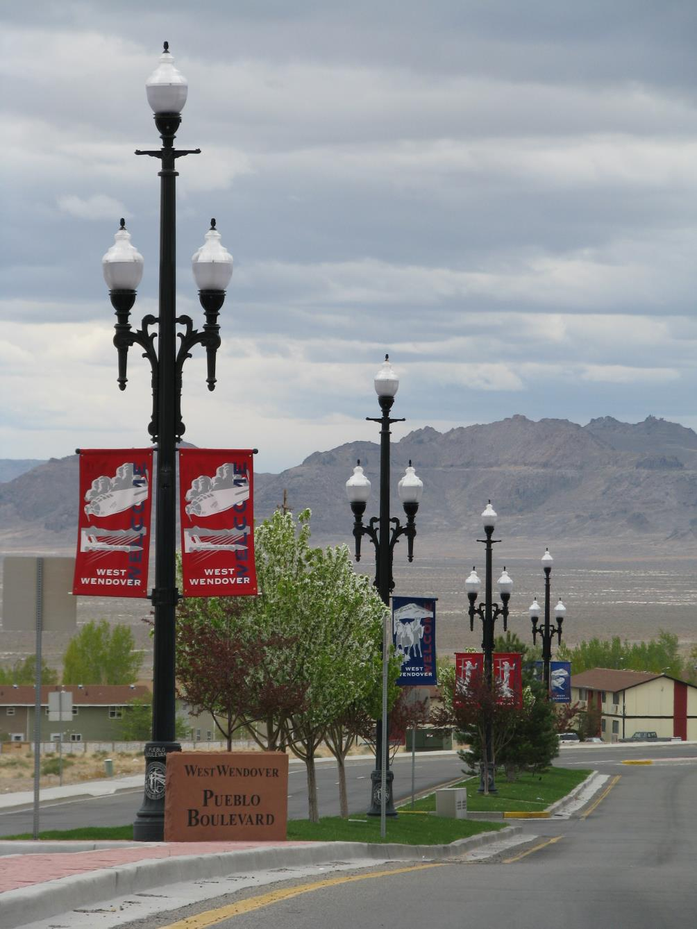 city news west wendover nv