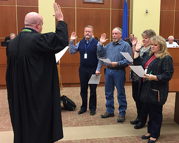 Ord Oath of Office 12-6-2016-small