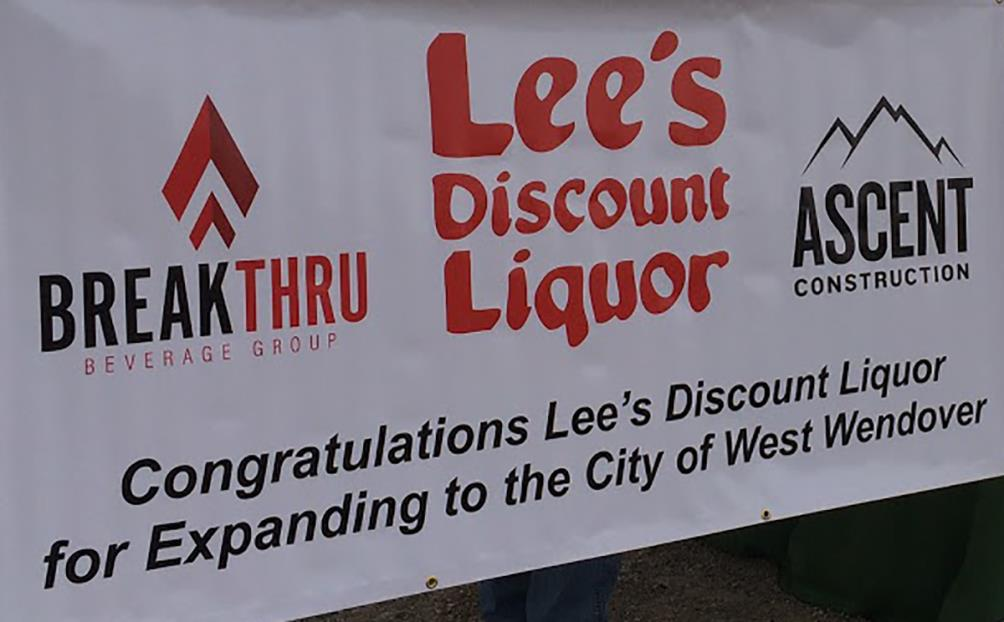 Lee's Discount Liquor (2)