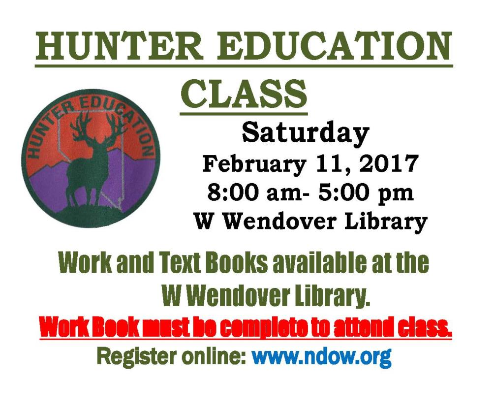 hunter ed flier 2-11-2017_Page_1