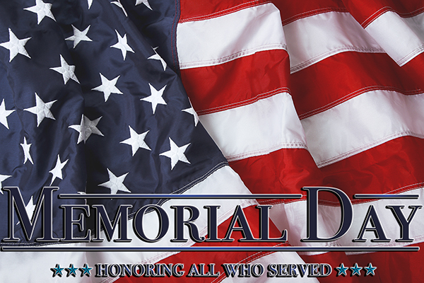 Memorial Day Image 2017 small