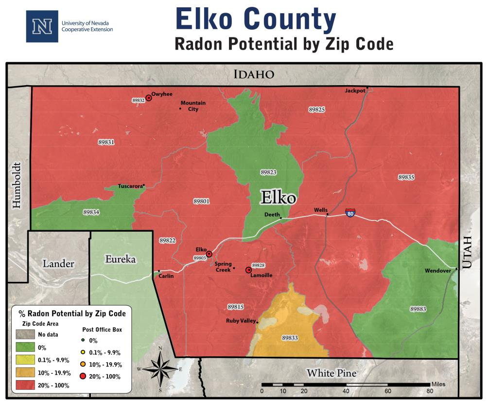 Elko_Potential 6-30-15 cropped