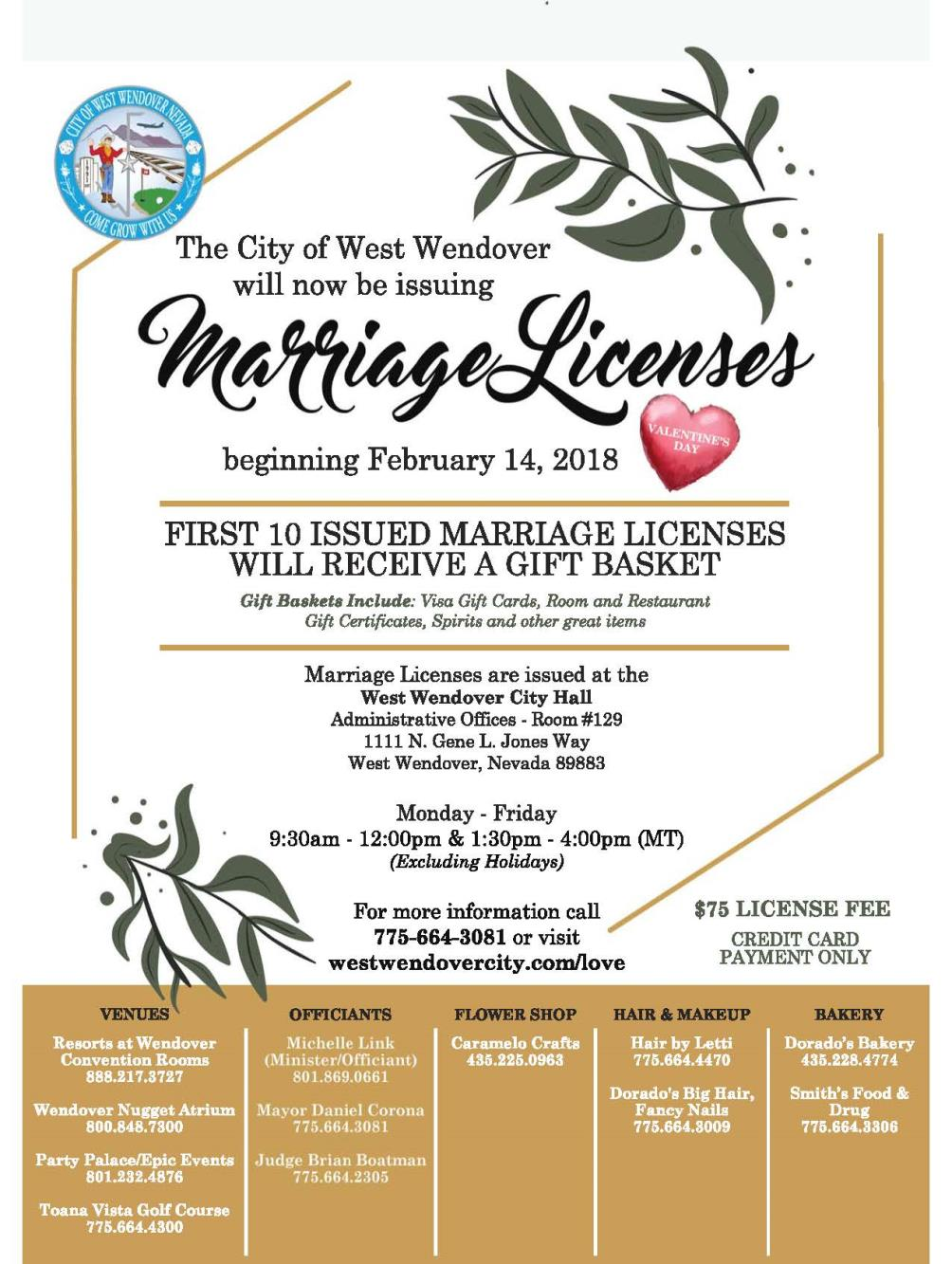 Marriage License Flyer PDF1(1)