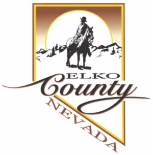 Elko County Hazard Mitigation Plan - Public Comment Period