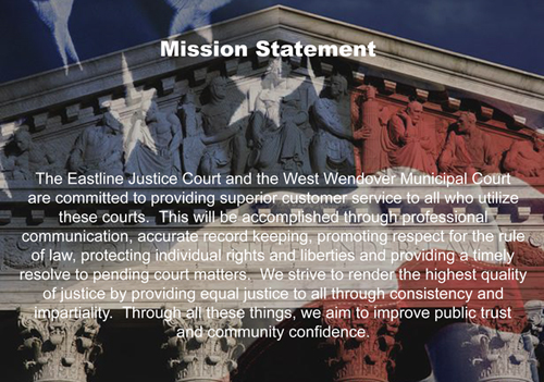MissionStatement4-2_000