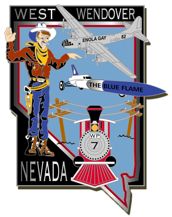 West Wendover Tourism Logo Final