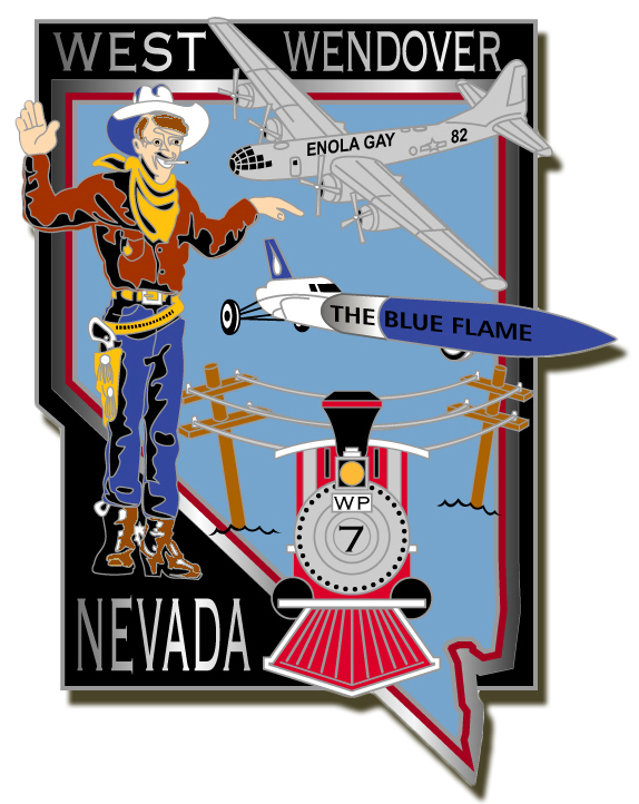 West Wendover Tourism Logo Final (Large)