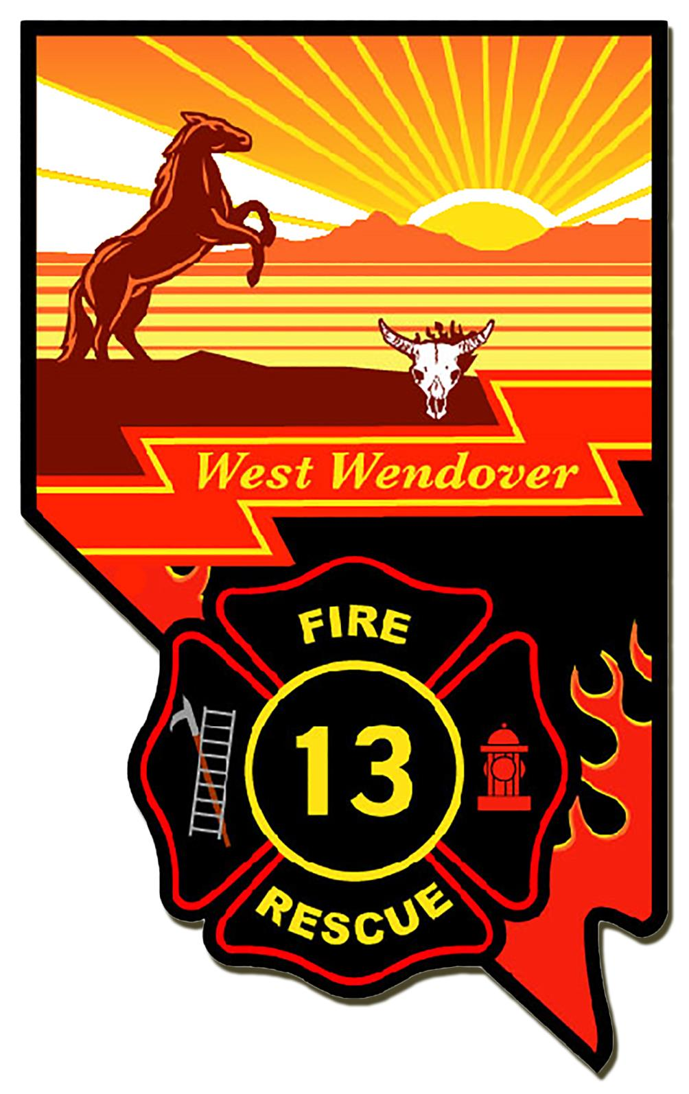 Fire Dept Patch 3 Final