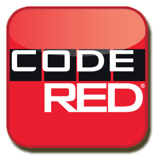 CodeRed button 2 Final