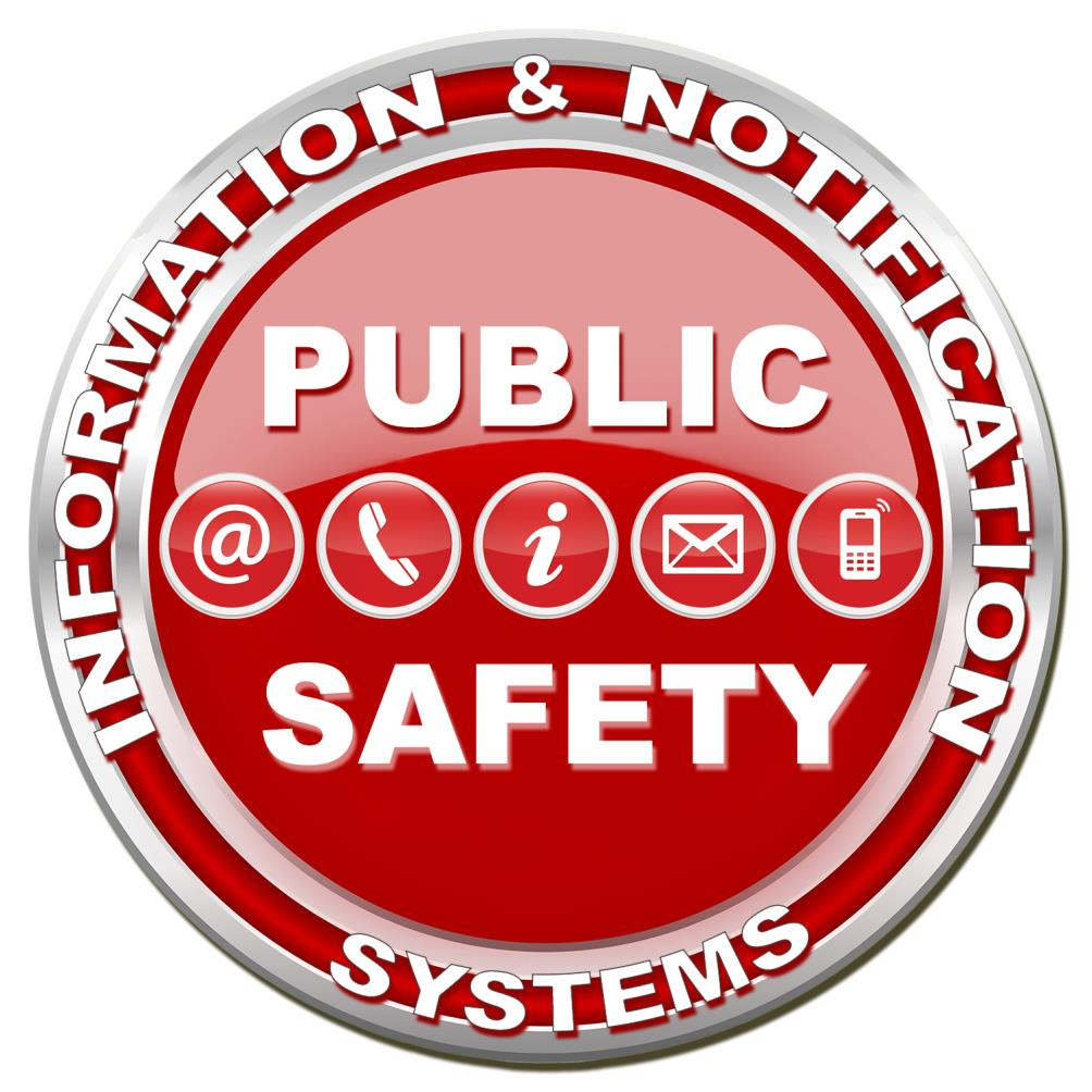 PublicSafetyButton 3 Final