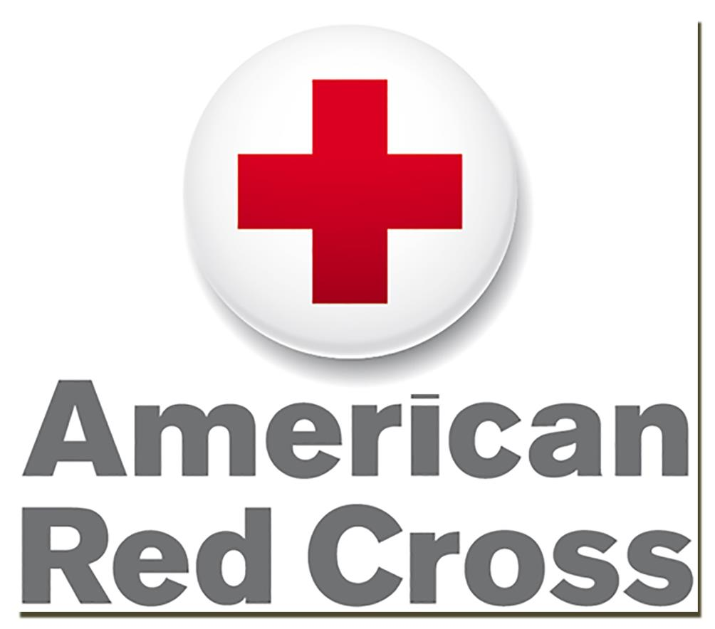 Emergency services west wendover nv qualityontap 6 final americanredcross logo 2 final buycottarizona Images