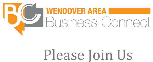 Wendover Area Business Connect, small logo