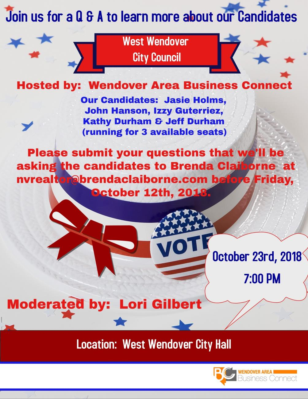 Copy of Candidates Forum (2)