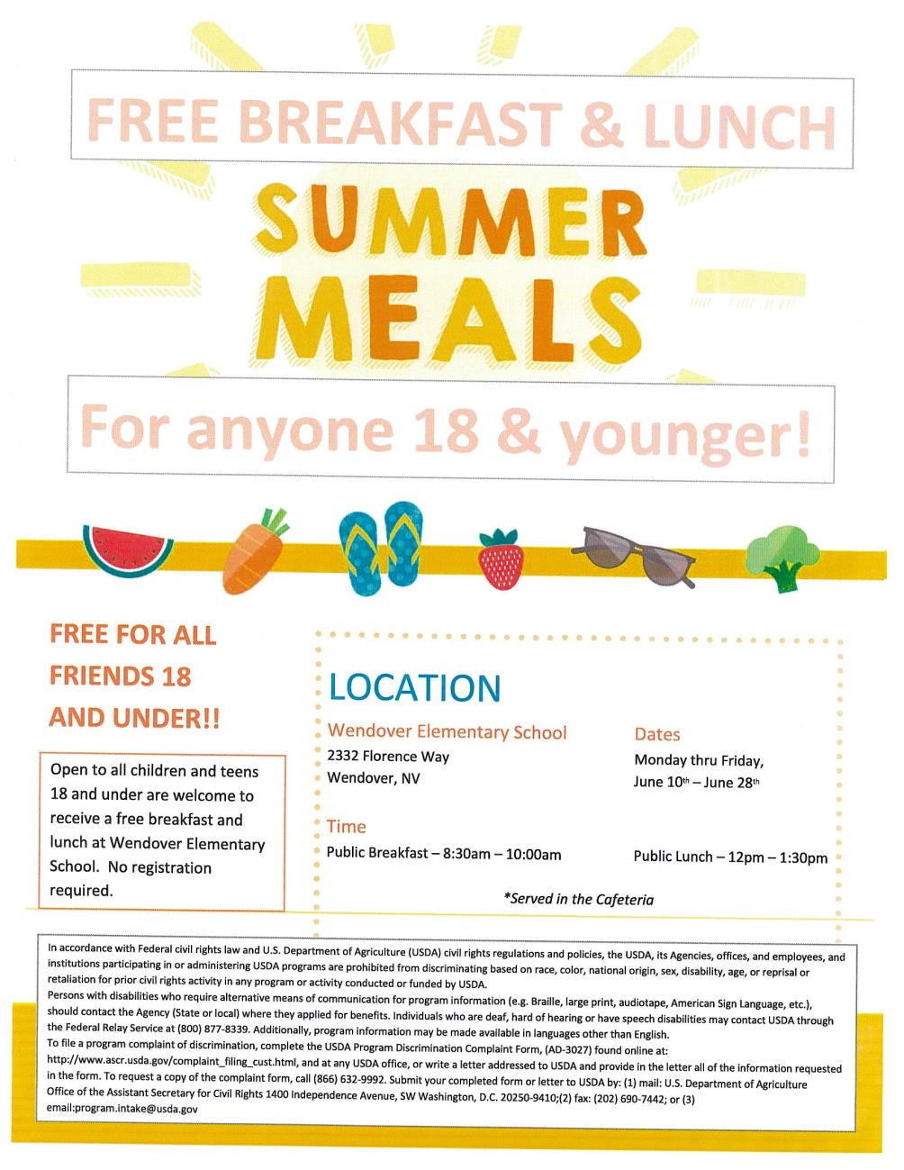 WWES 2019 Summer Meals_Page_1
