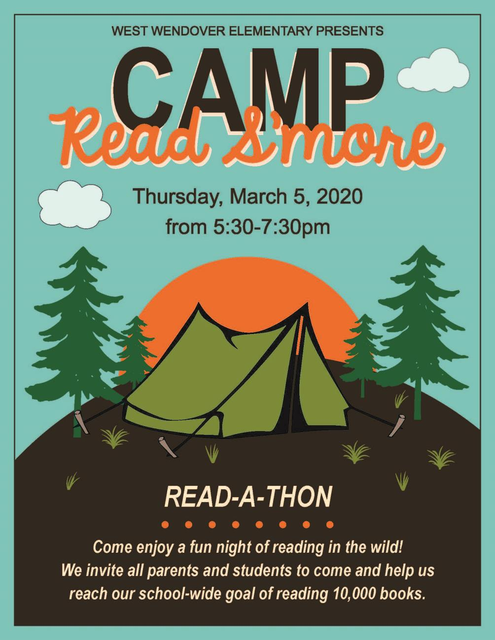 Camp Read Smore (1) Flyer 3-5-2020