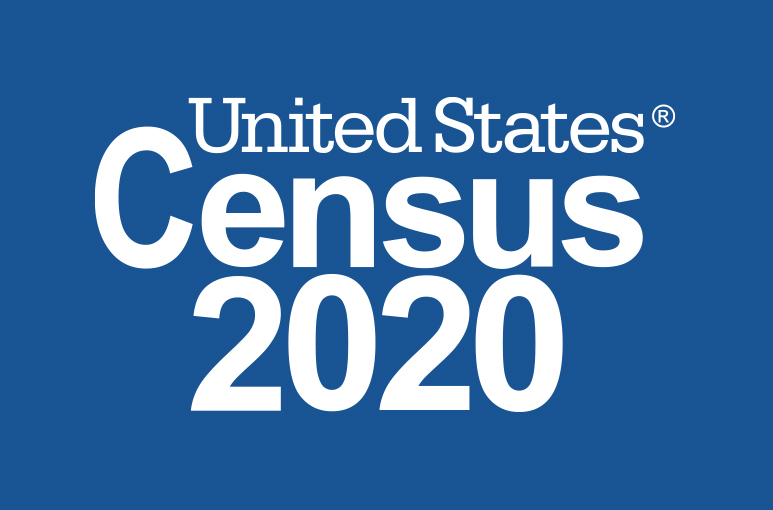 Take the 2020Census Online