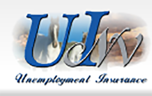 Nevada Unemployment Insurance Logo - large