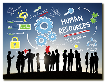 HumanResources 1