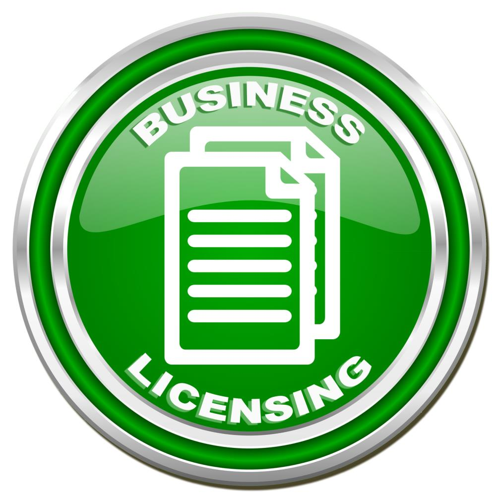 BusinessLicensing-Single 1