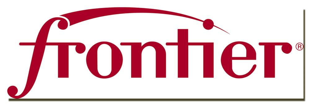 Frontier Communications Logo 1 Final