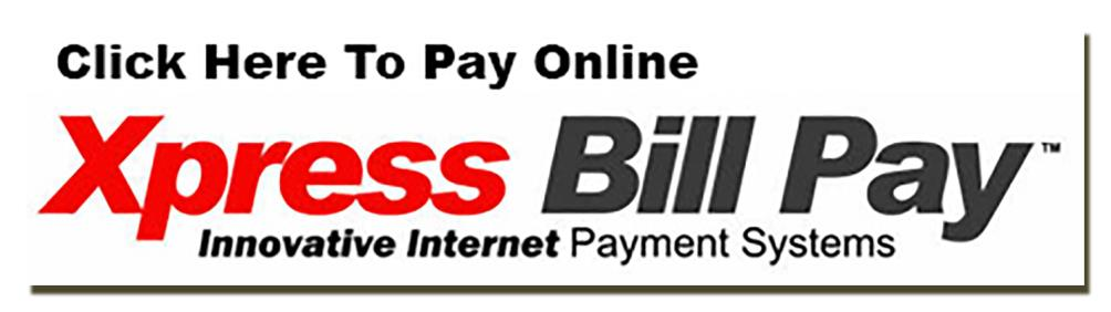 xpressbillpay Logo 1 Final