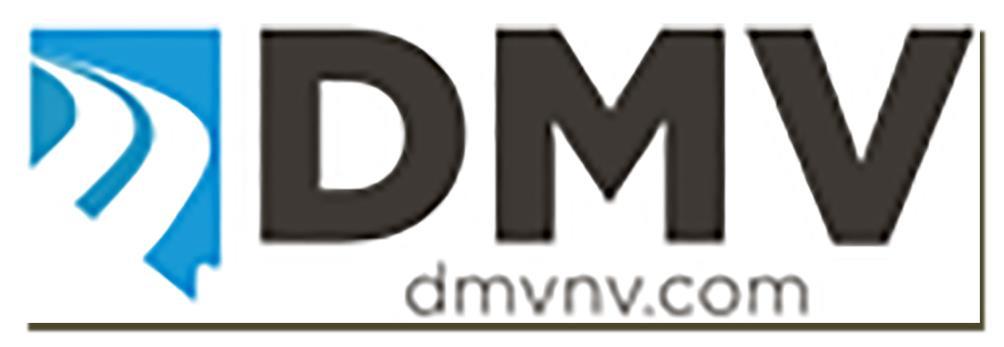 www office of motor vehicles