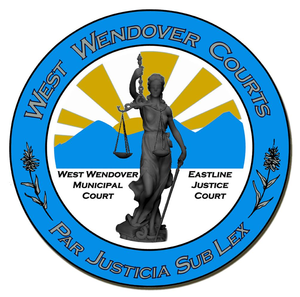 Municipal Court Justice Court West Wendover Nv